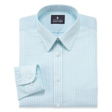 jcpenney.com | Stafford® Travel Performance Super Shirt