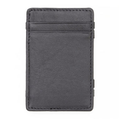 jcpenney.com | Royce® Leather Magic Wallet