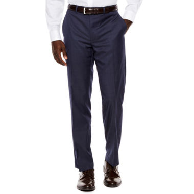jcpenney.com | Collection Wool Suit Pants-Classic Fit