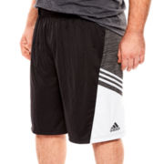 The Foundry Supply Co.™ Team Speed Shorts - Big & Tall