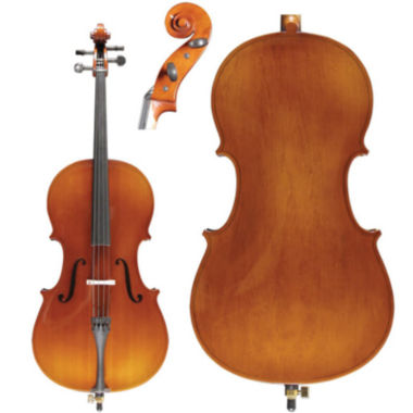jcpenney.com | M. Ravel Cello Outfit