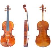 "M. Ravel 15.5"" Viola"