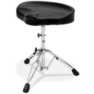 jcpenney.com | Pacific 700 Series Tractor-Style Drum Throne