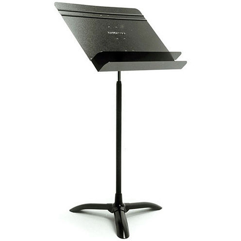 Manhasset Model no.M50C Orchestral Concertino Music Stand
