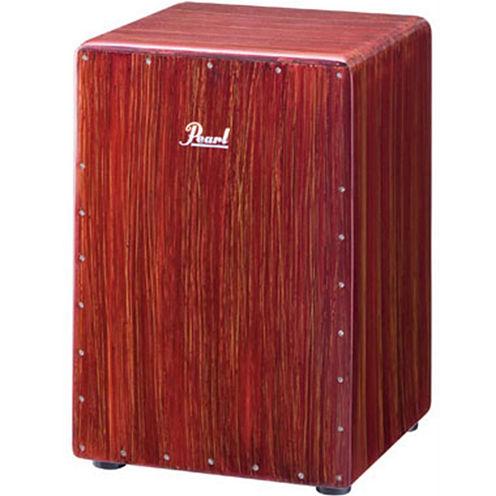Pearl Percussion Boom Box Cajon