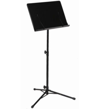 jcpenney.com | Ravel Premium Music Stand