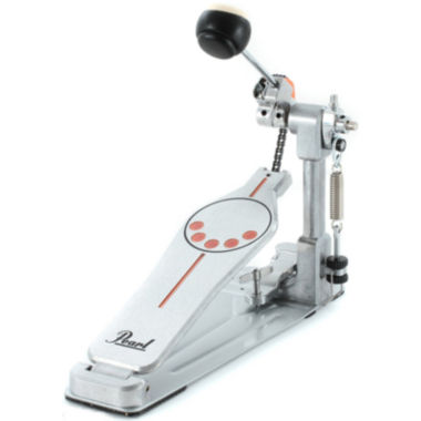 jcpenney.com | Pearl P930 Demonator Single Chain Single Pedal + Interchangeable Cam Powershifter