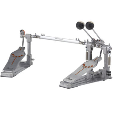 jcpenney.com | Pearl P932 Demonator Single Chain Double Pedal + Interchangeable Cam Powershifter