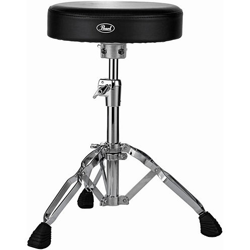 Pearl D790 Double Braced Throne