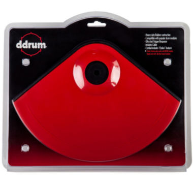 jcpenney.com | ddrum Cymbal Pad 3X