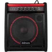 ddrum® 200 Watt Electronic Percussion Amp