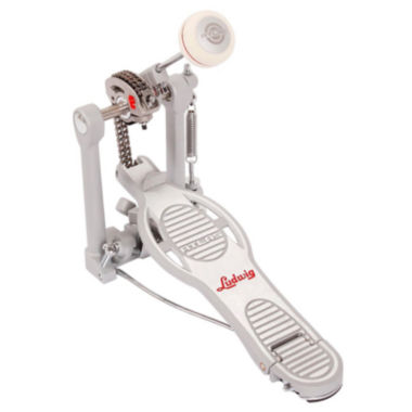 jcpenney.com | Ludwig Atlas Standard Bass Drum Pedal