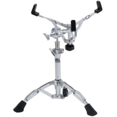 jcpenney.com | Ludwig Atlas Standard Snare Stand
