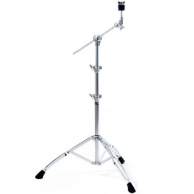 jcpenney.com | Ludwig Atlas Standard Boom Stand
