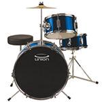 drums (145)