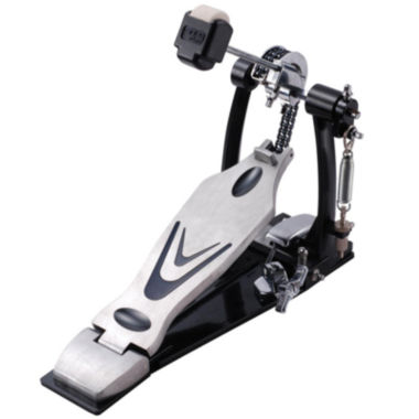 jcpenney.com | Union DPD-669B 700 Series Double Chain Single Bass Drum Pedal