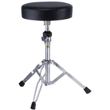 jcpenney.com | Union DTRP-616B 700 Series Adjustable Drum Throne