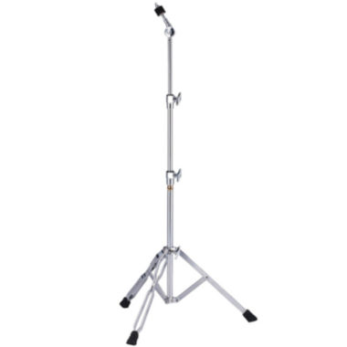 jcpenney.com | Union DCS-718 700 Series Cymbal Stand