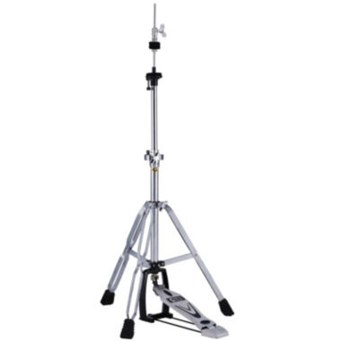jcpenney.com | Union DHS-718-2 700 Series Hi Hat Stand