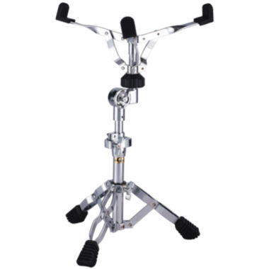jcpenney.com | Union DSS-718B 700 Series Snare Stand