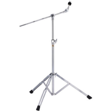 jcpenney.com | Union DCBS-416 400 Series Boom Cymbal Stand