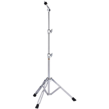 jcpenney.com | Union DCS-416B 400 Series Cymbal Stand