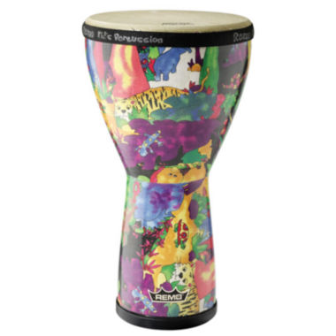 "jcpenney.com | Remo Kids 8x14"" Djembe"
