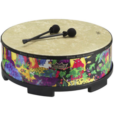 "jcpenney.com | Remo Kids 8x22"" Gathering Drum"