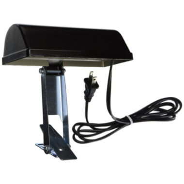 jcpenney.com | Grover BLS1 Bandstand Universal Music Stand Clip-on Light