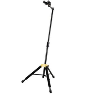 jcpenney.com | Hercules GS415B Single Auto Grab Guitar Stand