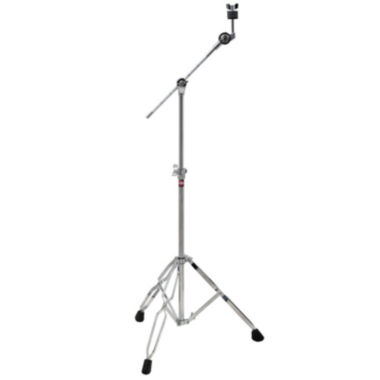 jcpenney.com | Gibraltar 4709 Boom Cymbal Stand