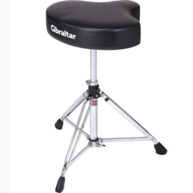 jcpenney.com | Gibraltar Heavy 6608 Drum Throne