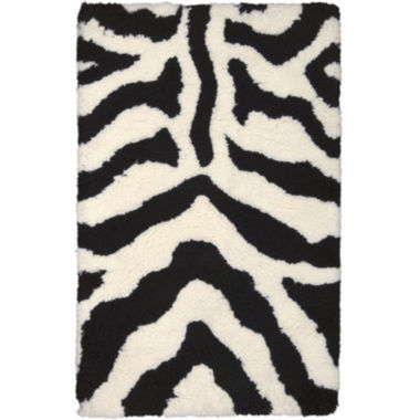 jcpenney.com | Nourison® Cyclades Rectangular Rug