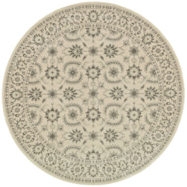 jcpenney.com | Oriental Weavers Bedford Round Rug