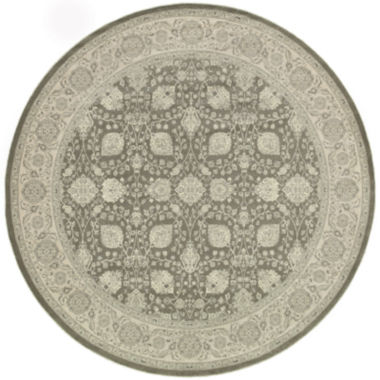 jcpenney.com | Oriental Weavers Bishop Round Rug