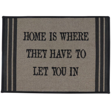 jcpenney.com | Home Story Rectangular Rug