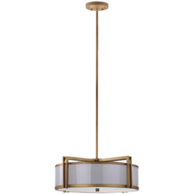 jcpenney.com | Conway Drum Pendant Light