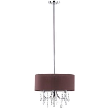 jcpenney.com | Jarvis Pendant Light