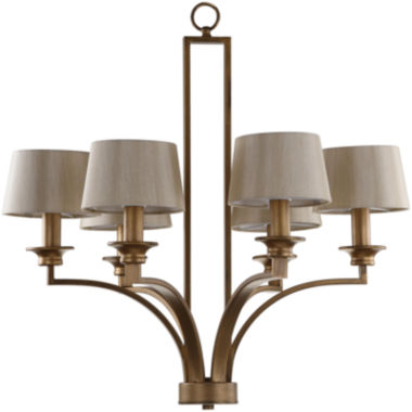 jcpenney.com | Tamara Flush Mount Lighting