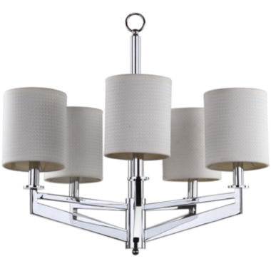 jcpenney.com | Paxton Chandelier