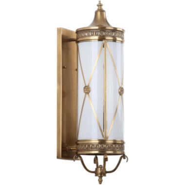 jcpenney.com | Oswald Wall Sconce