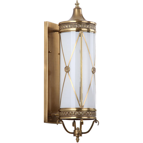 Oswald Wall Sconce