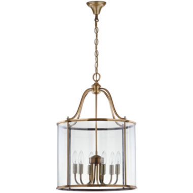 jcpenney.com | Richmond Pendant Light
