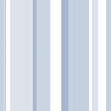 jcpenney.com | Awning Stripe Peel-and-Stick Wallpaper