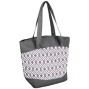Fit & Fresh® Bryant Lunch Bag with Ice Pack