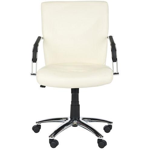 Clara Desk Chair