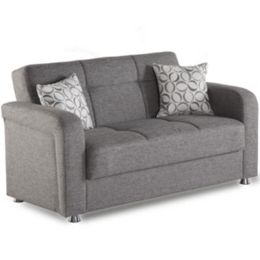 jcpenney.com | Vinney Loveseat Sofa Bed