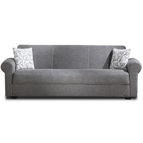 Elanie Sofa Bed
