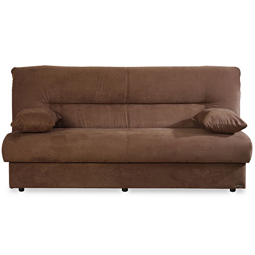 Raymond Sofa Bed