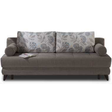 jcpenney.com | Starlet Sofa Bed
